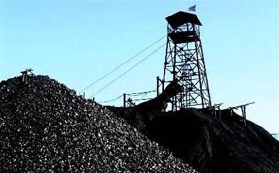 国家能源局关于山西汾西矿区灵北煤矿项目核准的批复(国能发煤炭〔2019〕45号)