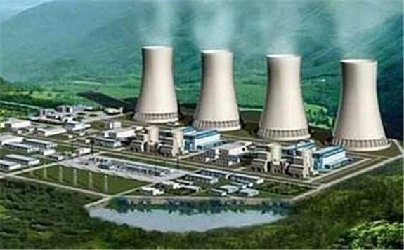 国际威尼斯署呼吁:核能创新发展 防止核能衰退风险