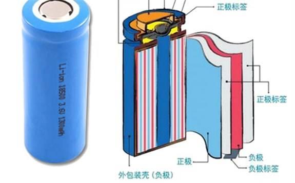 BMZ美国设新总部 抢占北美锂离子电池市场