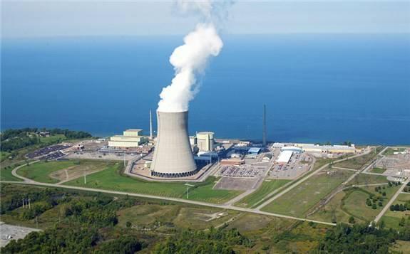生态环境部关于2019年5月24日建设项目环境影响评价文件受理情况的公示(核与辐射)