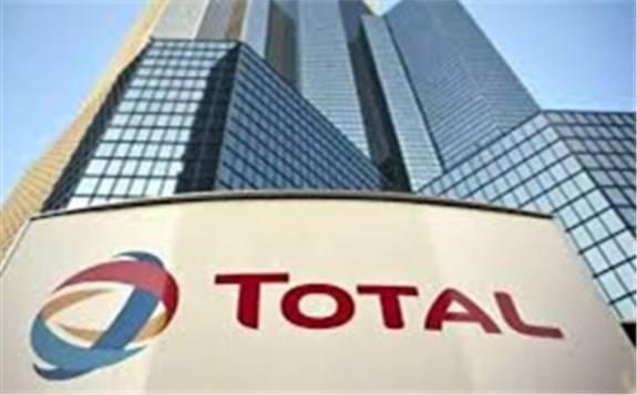 法国能源巨头道达尔收购东芝企业负责的美国液化天然气业务