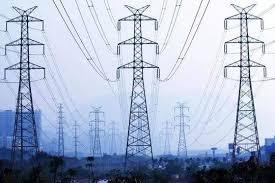 法国政府将排除降低电价的增值税