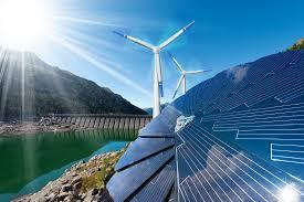 埃塞俄比亚获得2亿美元的可再生能源投资