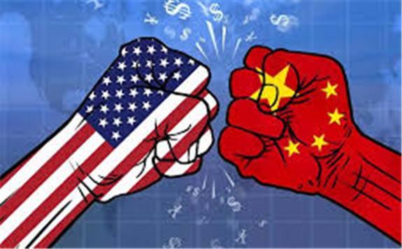 中国对原产美国风电机组产品加征25%关税