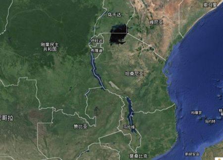尽管电力产能过剩,乌干达仍会从肯尼亚进口电力