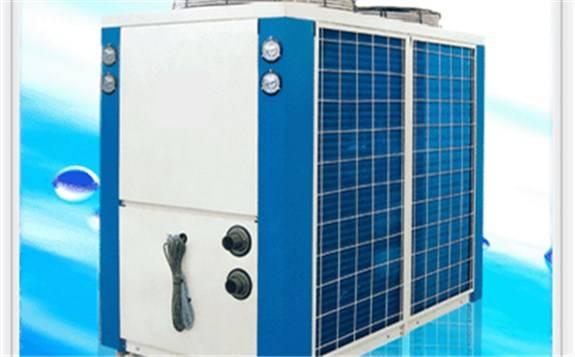 空气源热泵招标公告