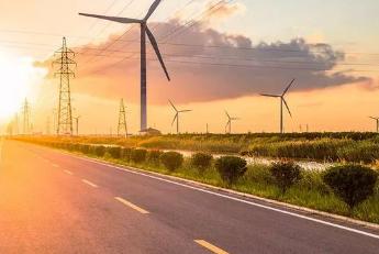 风电抢装潮来临,供应链能力或成产业发展巨大隐患