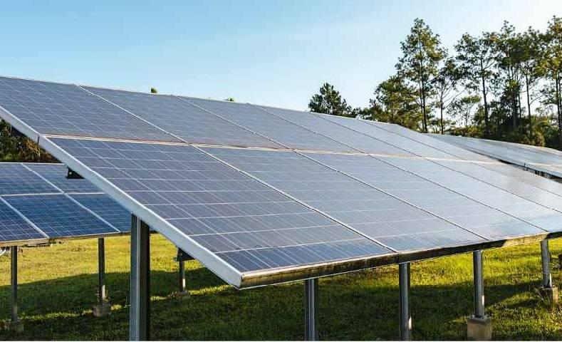 Engie计划在赞比亚农村地区安装10个集装箱式小型电网