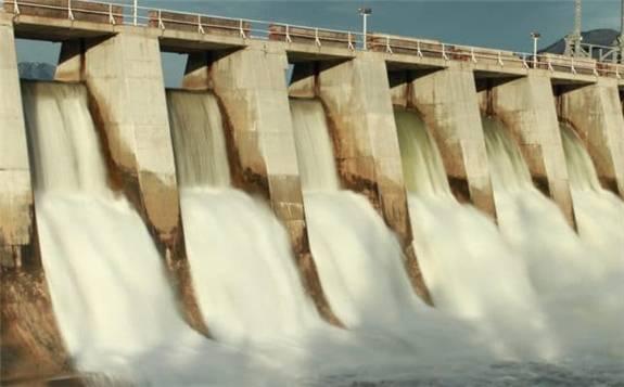 Neho将在马达加斯加建造Sahofika水力发电厂