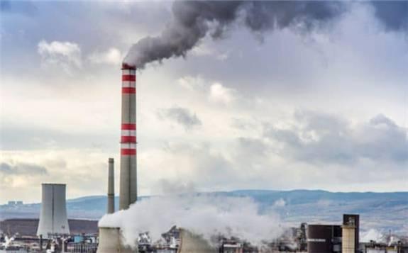 南非碳税法6月生效,每吨碳排放必须支付8.34美元