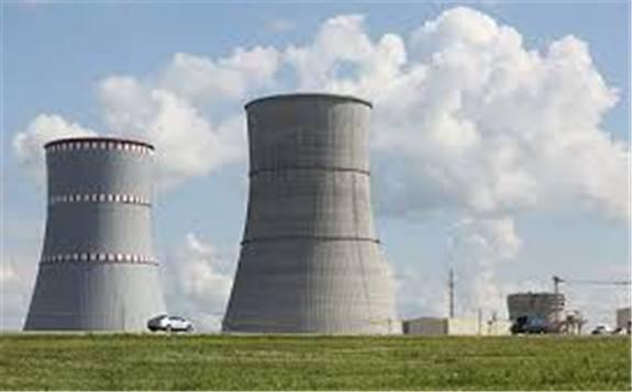 哈薩克斯坦將于2019年開始生產核燃料