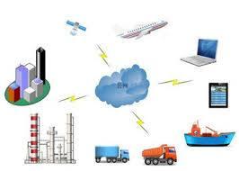 """国家电网: 让电力物联网感知与信息处理更""""智慧"""""""