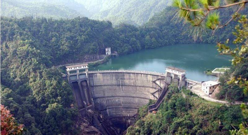 云南将清理整改5万千瓦以下小水电项目