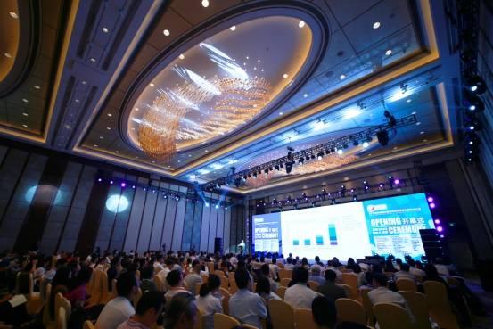 2019国际氢能会议召开 中日欧韩专家剖析发展路线