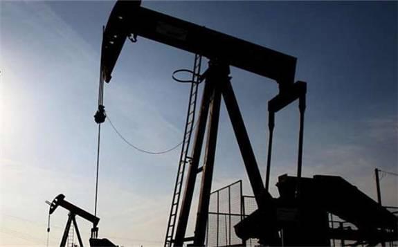 沙特能源大臣表示:他将致力于尽一切可能稳定市场