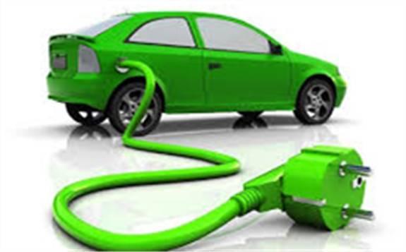 西班牙与中国在电动汽车领域进行深度合作