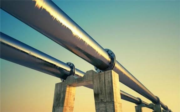 壳牌尼日利亚天然气公司增加150%的天然气分销