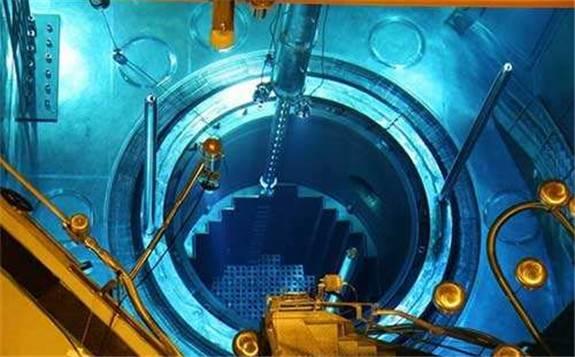 单原子OER催化剂问世 大幅降低氢燃料成本