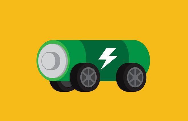 德威新材加码布局氢燃料电池