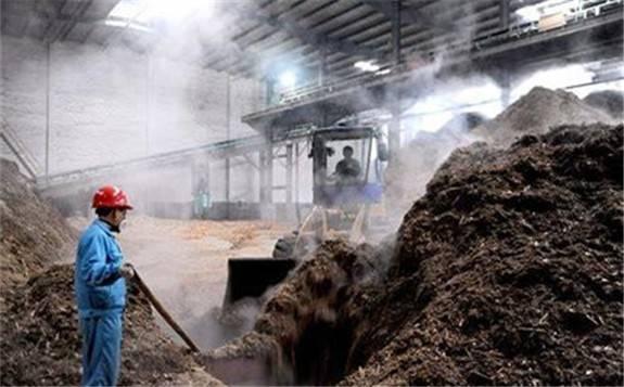 应将煤炭超低排放改造情况纳入能源行业信用体系
