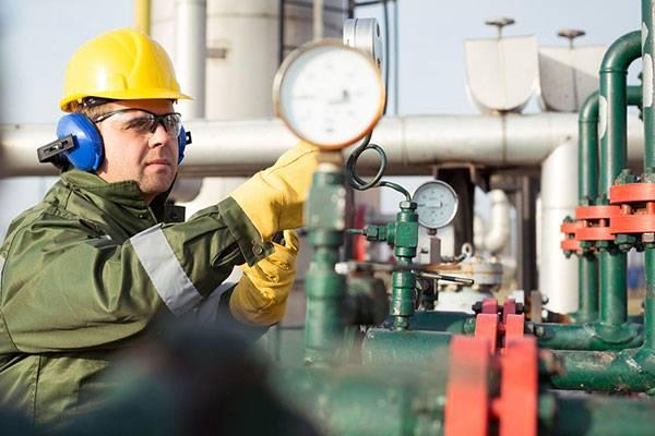 俄罗斯将在2019年至2023年期间推动全球地下储气库行业增长