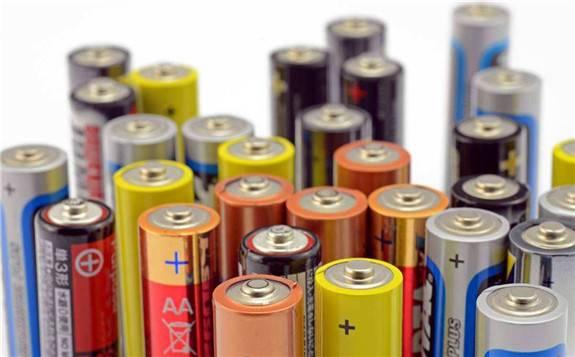 科普:电池如何才能实现大突破?