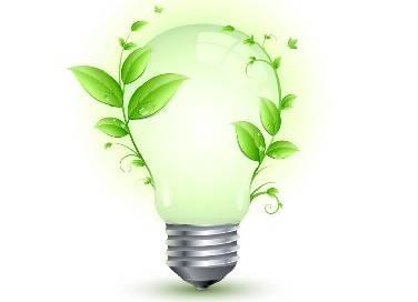 2019年全国节能宣传周:绿色发展 节能先行