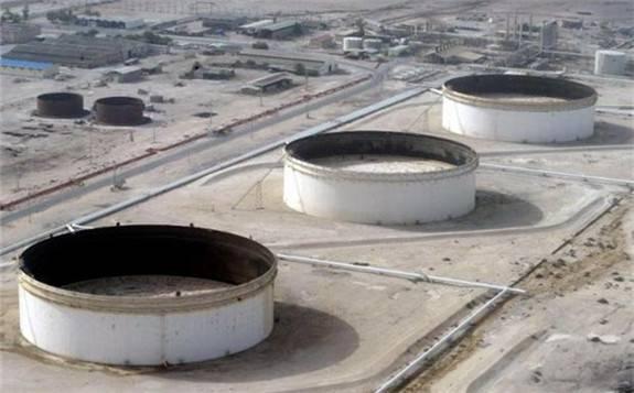 俄罗斯能源部长:石油生产过剩风险很高