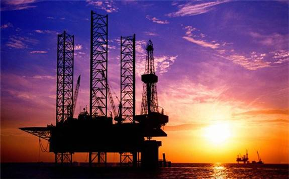 为何年年为油价套期保值的墨西哥现在还按兵不动?