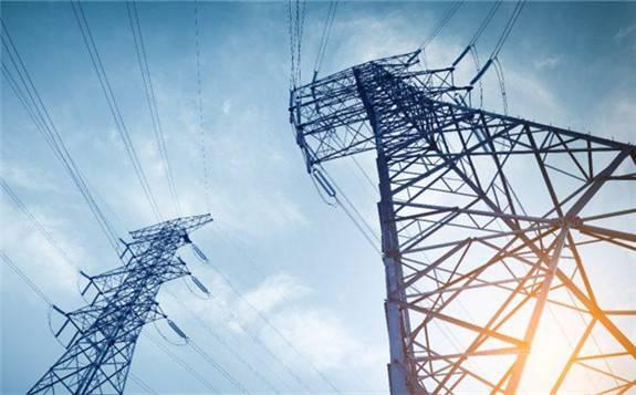 海南电网公司220千伏输变电新建工程近日获评2019年度中国电力优质工程