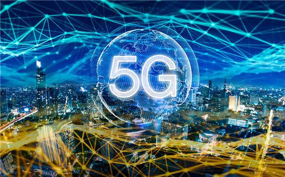 5G对于能源的行业的影响,是否会引起一场巨大的能源变革?