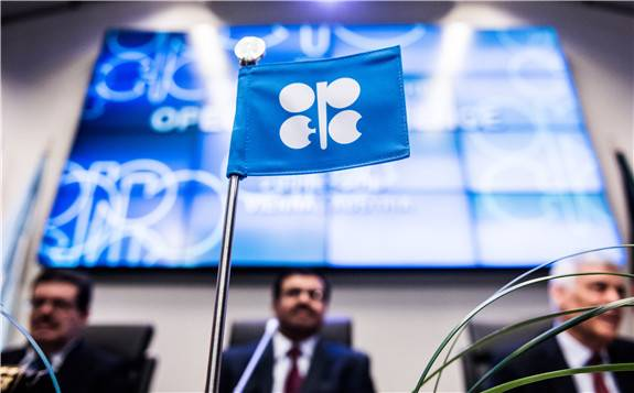 三大能源国家与OPEC近况如何?