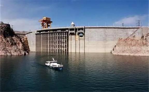 办好这件全球瞩目的大事,黄河水电有能力也有实力