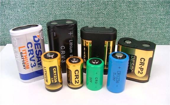 探秘锂电池的衰退原因