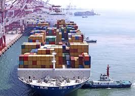 贸易争端或将使美国储能系统安装成本上涨15%