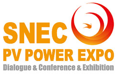Book booth at SNEC!--- SNEC 14th (2020) International Photovoltaic Power Generation and Smart Energy Conference & Exhibition & Storage Energy and Hydrogen Fuel cells Exhibition and Conference