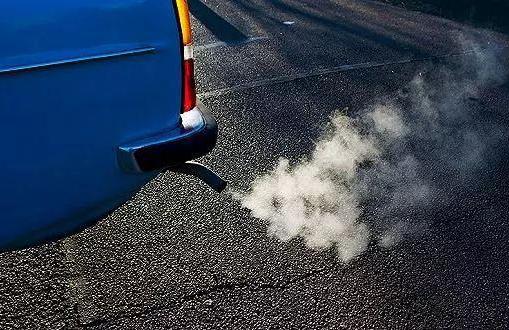 """""""杀死""""燃油车!法国新交通法案将支持2040年禁售燃油车"""