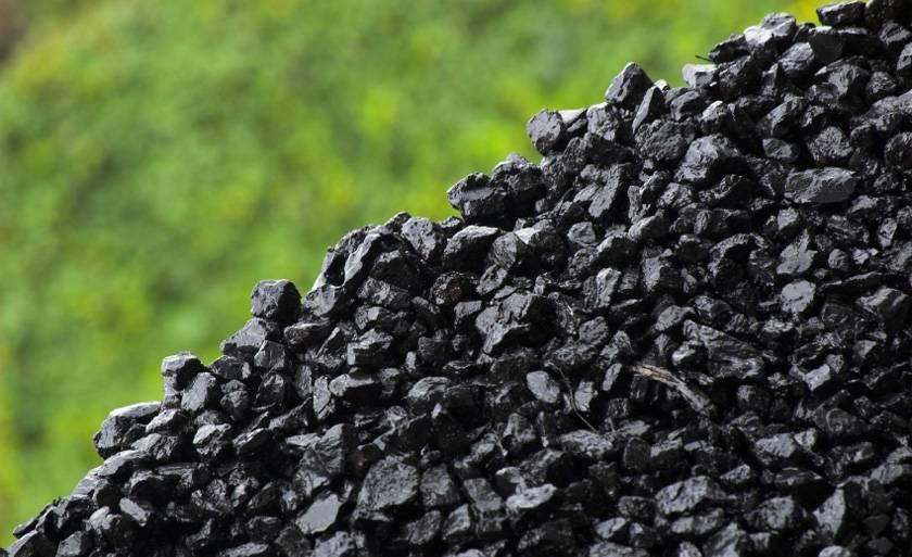 以煤炭安全绿色智能化开采和清洁高效低碳集约化利用为主,建设现代化煤炭经济体系