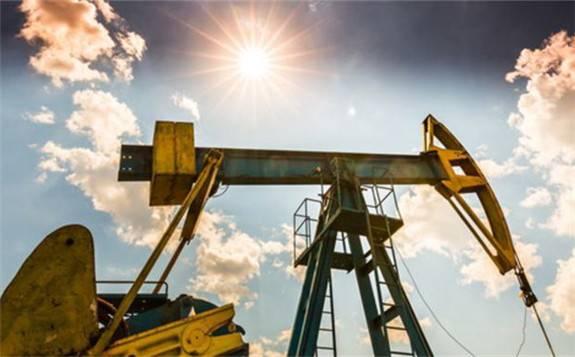 伊朗总统表示:有意维持核协议,并希望日本继续购入伊朗原油