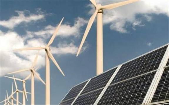 瑞士可再生能源发展缓慢 鼓励发展太阳能和风能