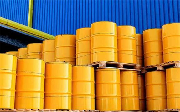 经济增长减弱以及石油需求下降是原油价格下跌的最大推手