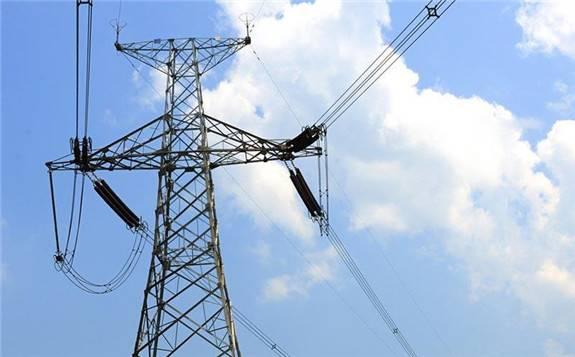 """西北电网首例""""110千伏区域化备用电源自动投切项目""""在西宁建成"""