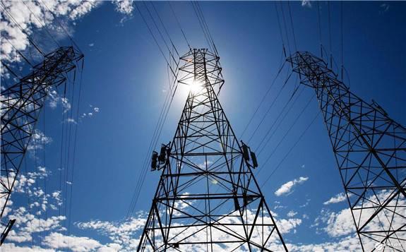 国资委与国家电网、国家能源集团签订经营业绩责任书