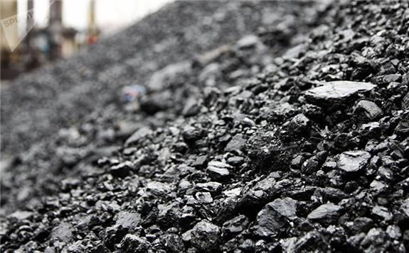 大型煤企下调月度长协价 煤炭下游需求不容乐观