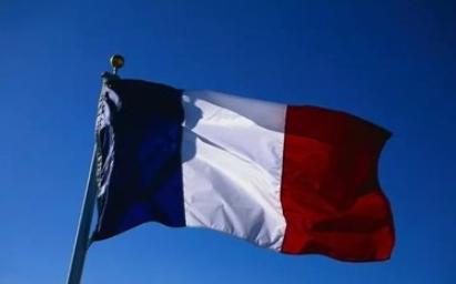 法国将海上风力发电的安装目标提升至每年1GW   2035年将核能所占比例降至50%