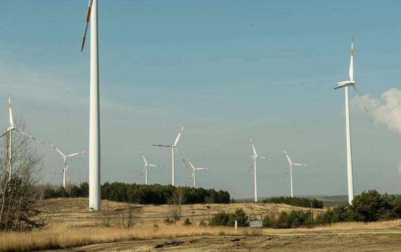ERG在法国拍卖会上赢得了18兆瓦的风电场