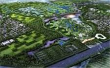 河北省万名环保干部进万企帮扶环境治理