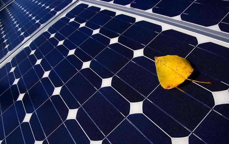 B.Grimm在越南推出677兆瓦太阳能发电