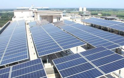 澳洲最大的集成电池和太阳能发电场在维多利亚州正式开业