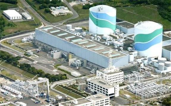 日本福冈地方法院驳回了民众要求取消川内核电站1、2号机组设置许可的诉求